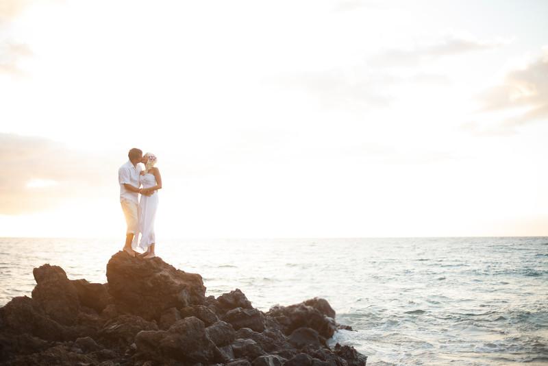 20121011_WEDDING_Janny_and_Mike_IMG_1453.jpg