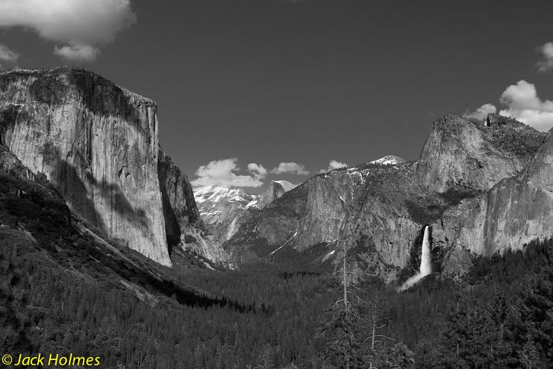 Yosemite_May-11.jpg