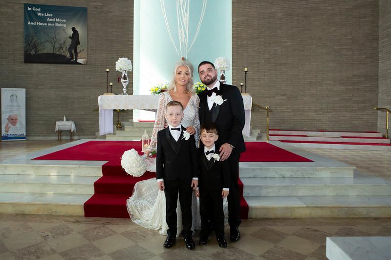 Wedding 1-315.jpg