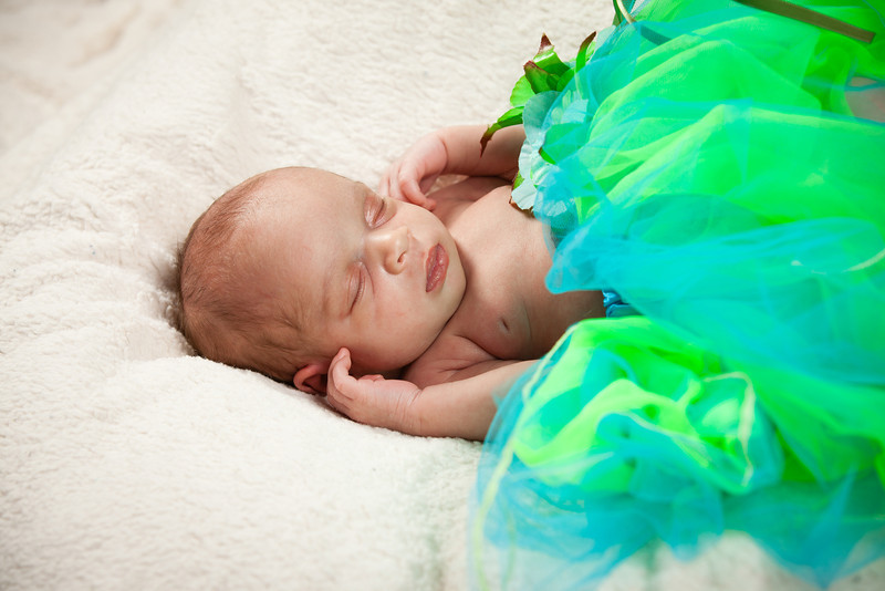 Baby Ashlynn-9625.jpg