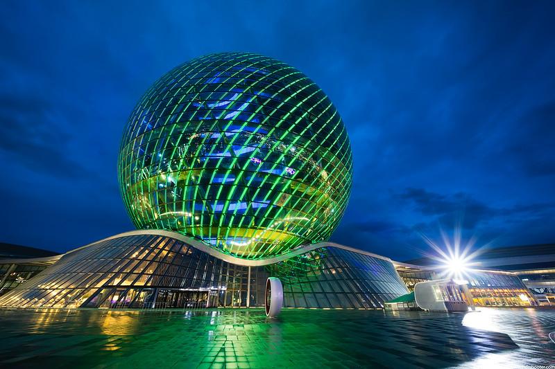 Astana-IMG_7836-web.jpg