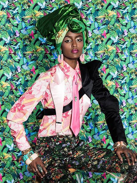 Stylist-Rod-Novoa-Editorial-Fashion-Womens-Creative-Space-Artists-Management-135 (1).jpg