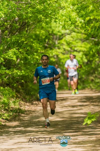 Plastiras Lake Trail Race 2018-Dromeis 10km-225.jpg