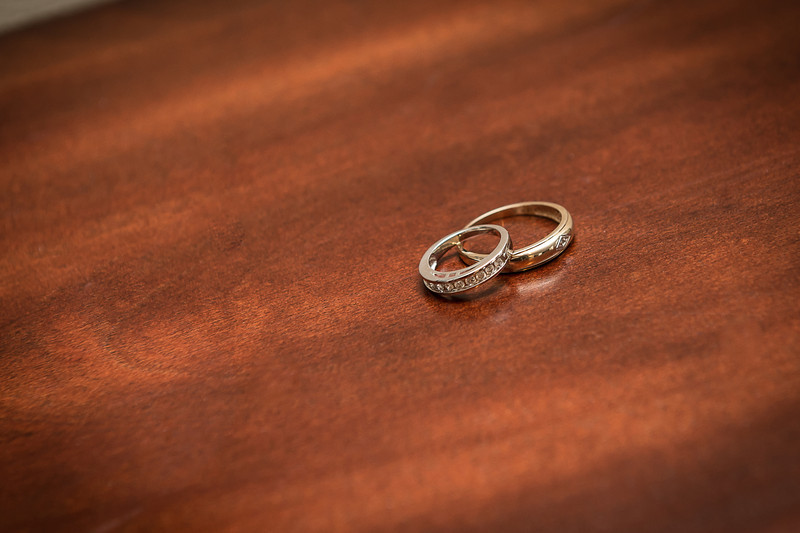 Ricci Wedding_4MG-3597.jpg