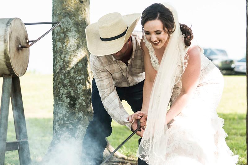 Wedding_209.jpg