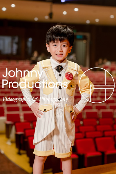 0070_day 1_yellow shield portraits_johnnyproductions.jpg