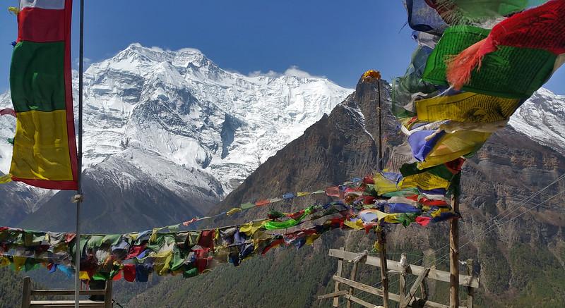 Nepal - AC - 20180511_101120.jpg