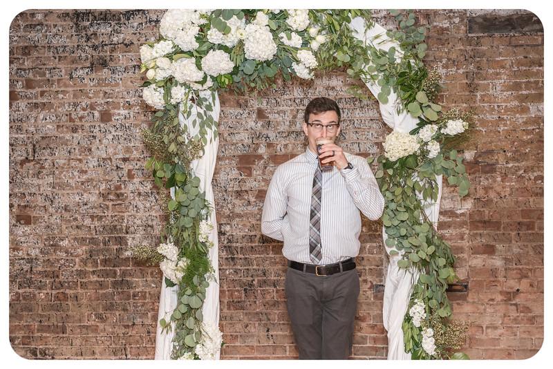 Laren&Bob-Wedding-Photobooth-121.jpg