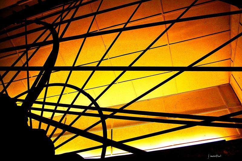 shadow grid 8-15-2012.jpg