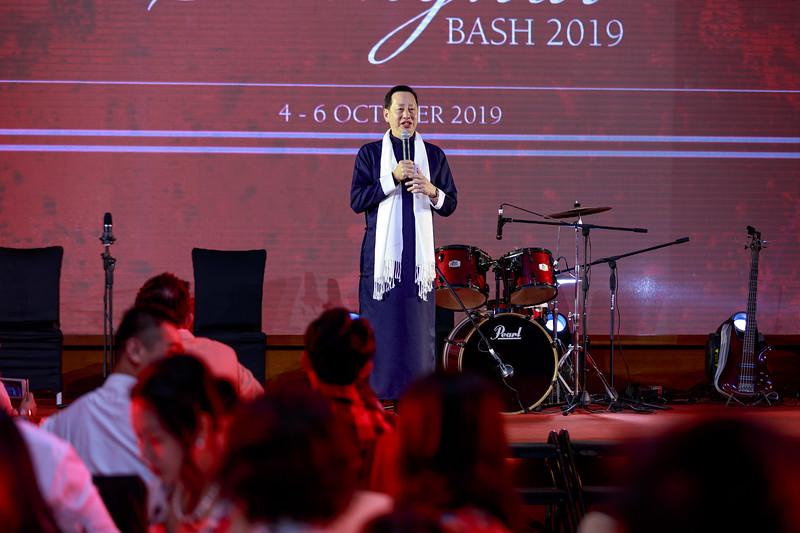 AIA-Achievers-Centennial-Shanghai-Bash-2019-Day-2--414-.jpg