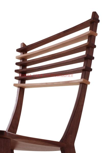 14-Chair Back 1.jpg