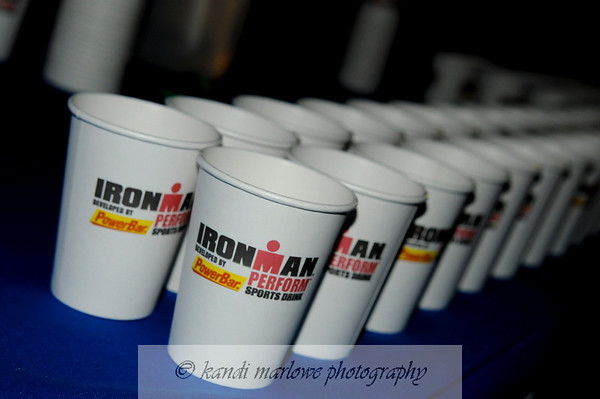 Ironman 70.3 Clearwater