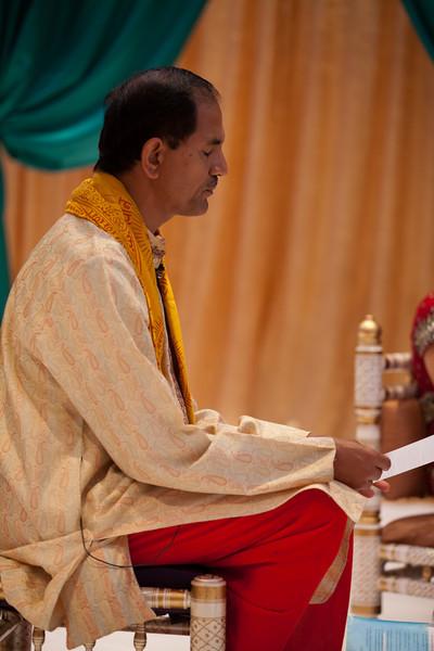 Shikha_Gaurav_Wedding-925.jpg