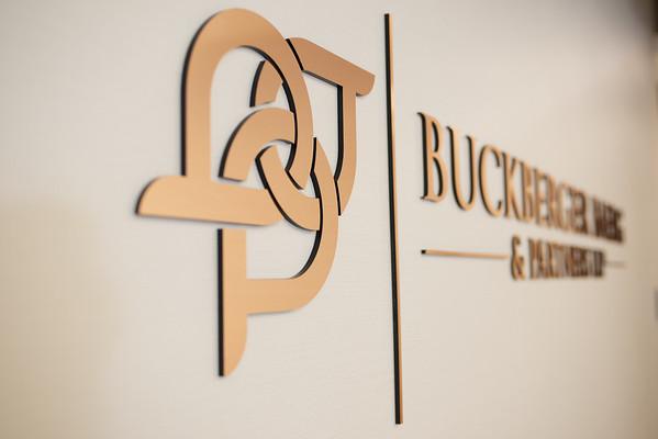 Buckberger Baerg & Partners LLP