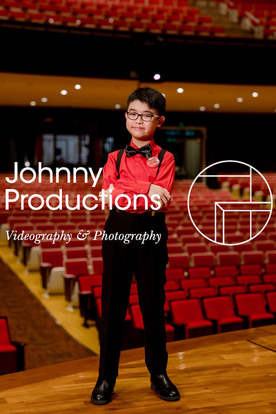 0118_day 1_SC junior A+B portraits_red show 2019_johnnyproductions.jpg