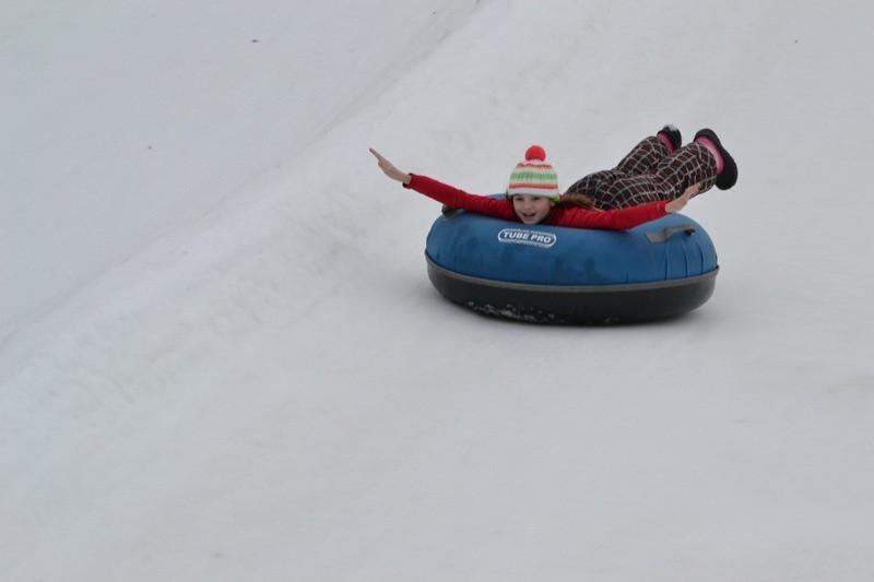 Snow_Tubing_at_Snow_Trails_023.jpg