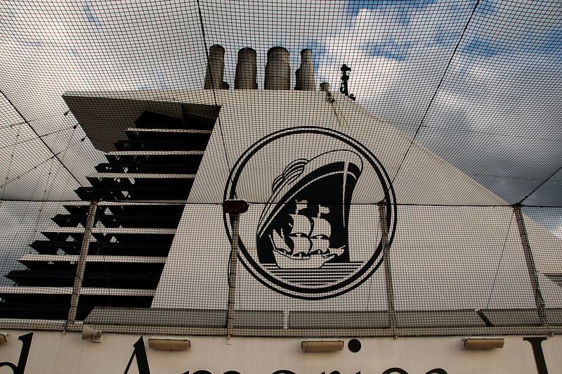 Cruise20091105&06-4731A.jpg