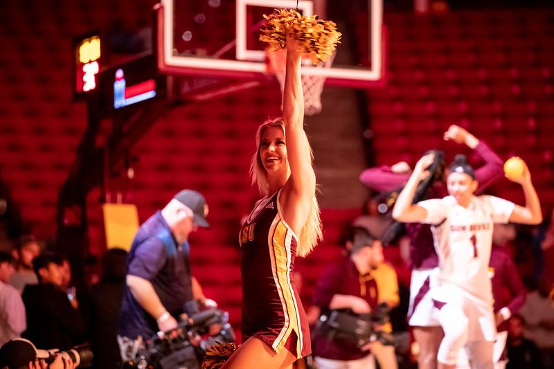 ASU_Womens_Basketball_vs_Cal_029.jpg
