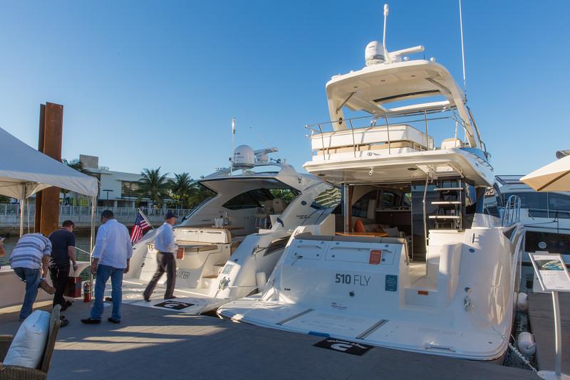 YachtsMiamiBeach (12 of 19).jpg