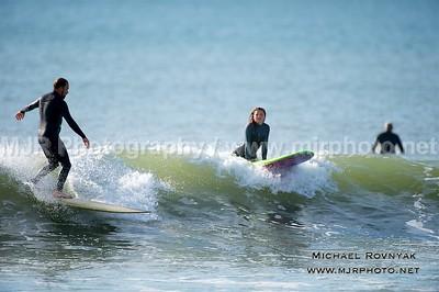 MONTAUK SURF, OPEN SURF 10.13.19