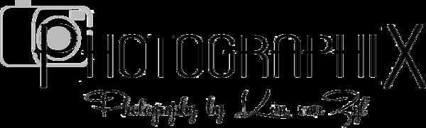 Photographix logo 1.png