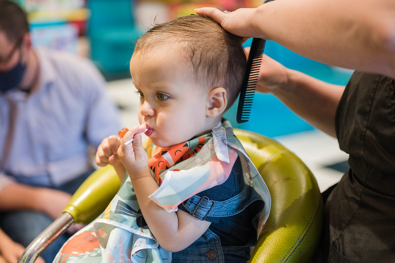 Shane First Haircut May 2021-18.jpg