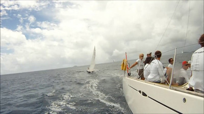 Videos - 2102 International Rolex Regatta Videos