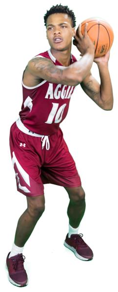 NMSU_Athletics-8284.png