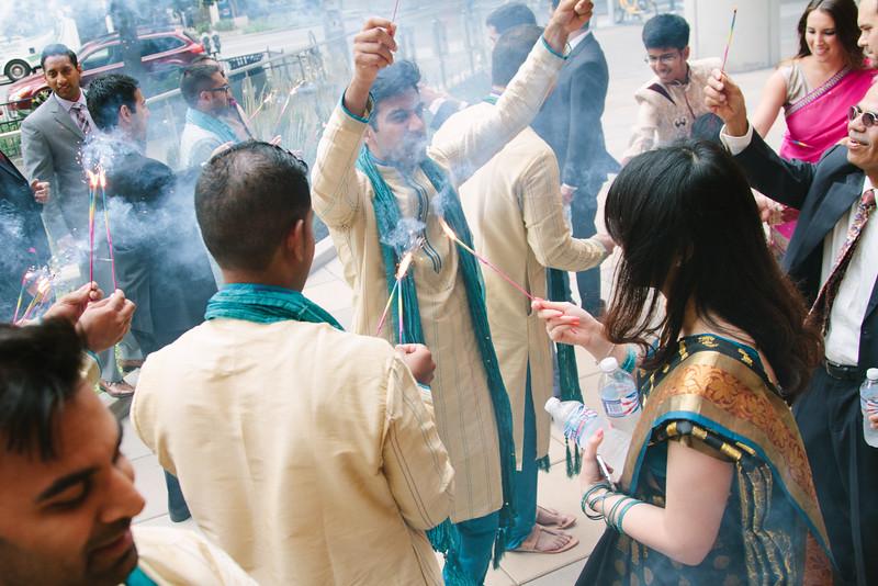 Le Cape Weddings_Preya + Aditya-1037.JPG