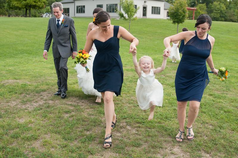 bap_schwarb-wedding_20140906131732_DSC2278