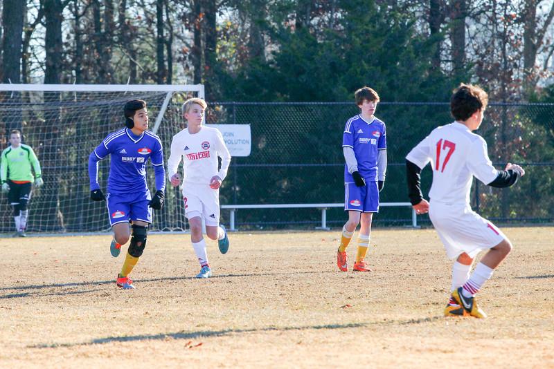 2015 UFA Club Soccer-1579.jpg