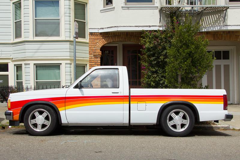 truck stripe-7984.jpg
