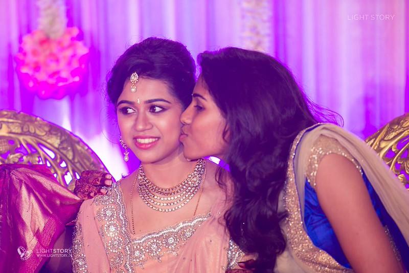 LightStory-Sriniketh+Pavithra-Tambram-Wedding-Chennai-064.jpg