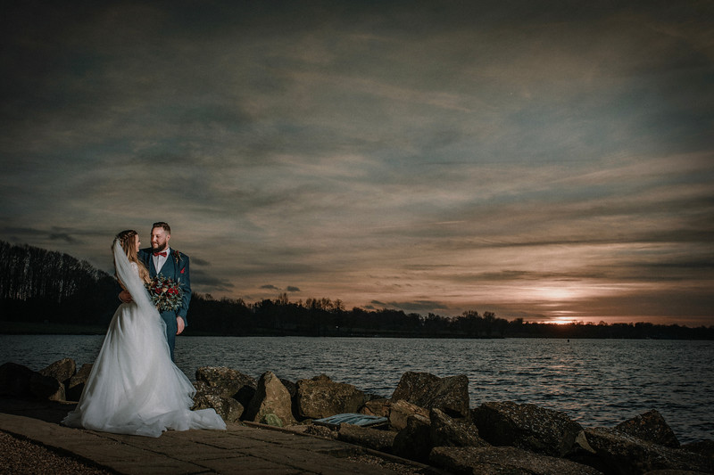 The Wedding of Cassie and Tom - 333.jpg