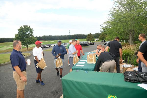 STFA Metedeconk National Golf Club 2019-1035.jpg