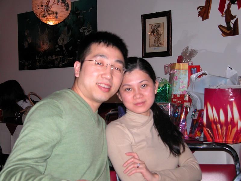 20051225_tranfml_xmas_254.jpg