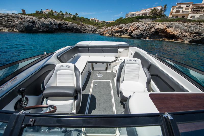 SPX 230 Mallorca (14).jpg