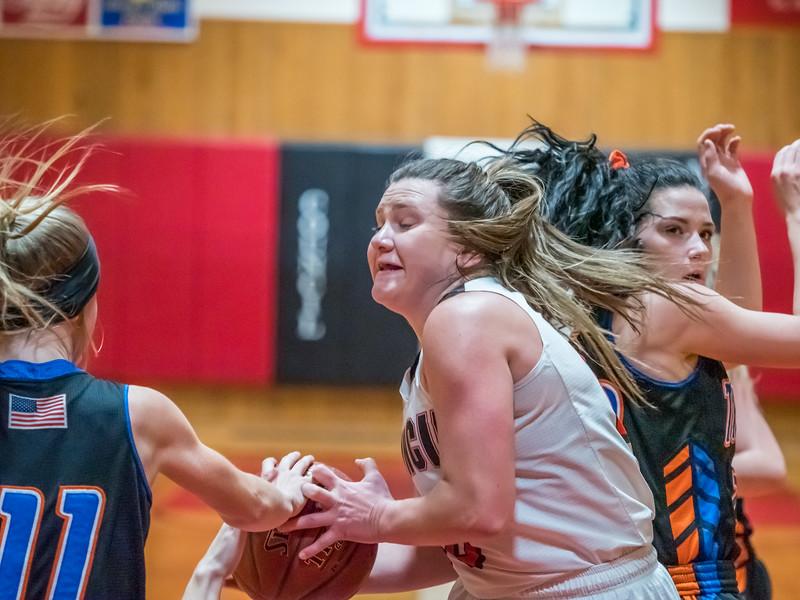 Girls Varsity Basketball 012820-36.jpg