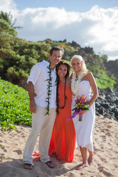 20121011_WEDDING_Janny_and_Mike_IMG_0925.jpg