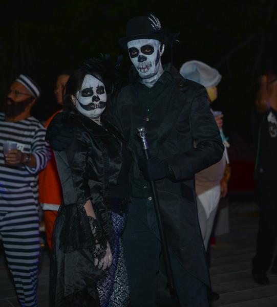 Halloween at the Barn House-158.jpg