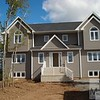 8A Gooseberry Court - Moncton :