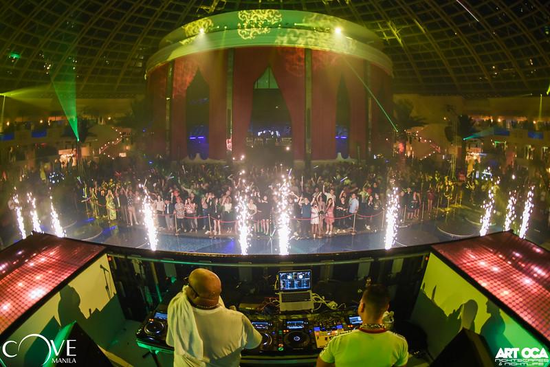 New Year's Eve 2020 at Cove Manila (106).jpg
