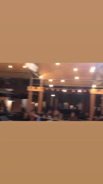 video_a455c912e92a4e54b3180d75096e6c78.mp4
