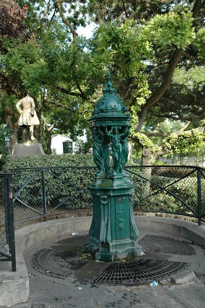 Paris-07 252.jpg