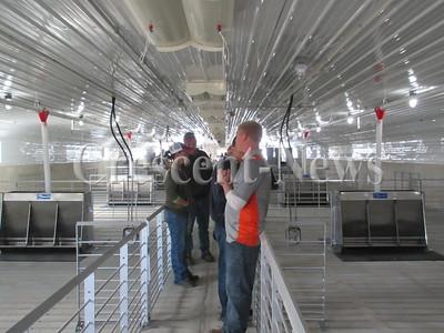 10-23-15 NEWS Cooper farm