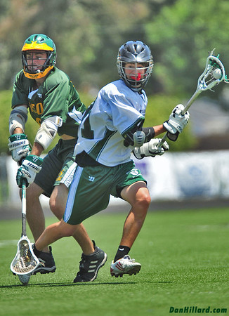 2009 Knights High School -05-16-09