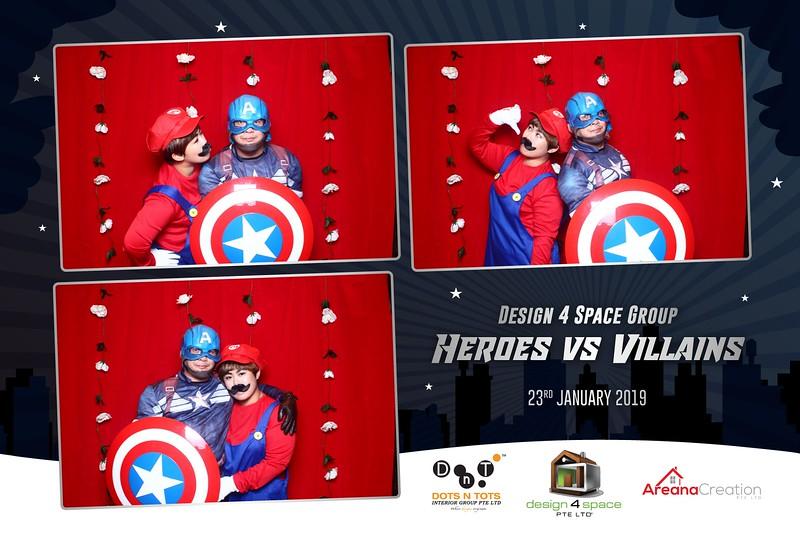 Vivid-Snaps-Design-4-Space-Group-Heroes-vs-Villains-0035.jpg