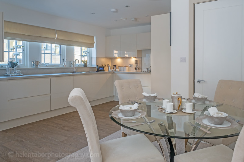 The Red House kitchen with dining table.jpg