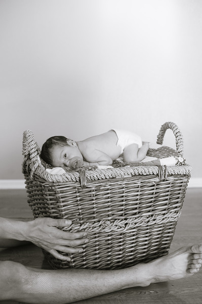 20120925-Levi-newborn-47.jpg
