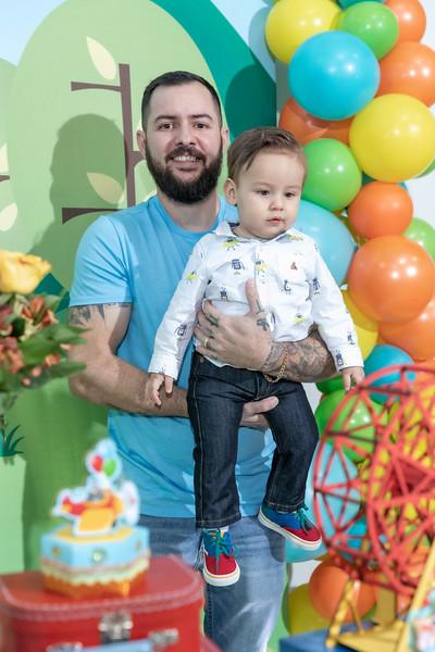 01.25.20 - Pedro Rafael's 1st Birthday - -149.jpg